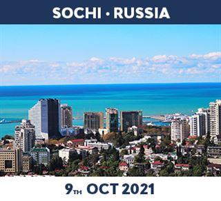 OCEANMAN SOCHI - RUSSIA 2021