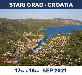 OCEANMAN STARI GRAD - CROATIA 2021