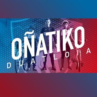 Oñatiko Duatloia - Euskadiko Txapelketa