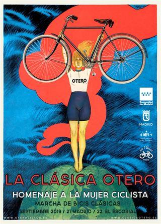 Clasica Otero19