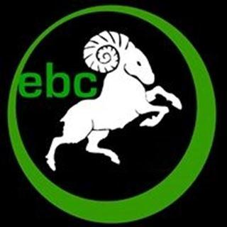 EUSKO BIKE CHALLENGE GOLD 2020 (117KM)