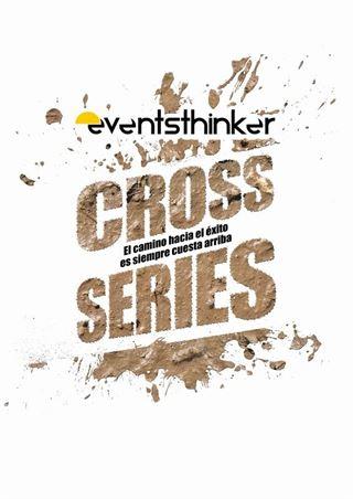 Eventsthinker Cross Series 2018-2019 | Hortaleza