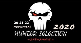 Hunter Endurance40h 003 Selection Team 001 Selection 002