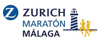 Breakfast Run 5K de ZURICH MARATÓN DE MÁLAGA 2019