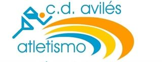 San Silvestre Avilés 2019