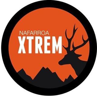 NAFARROA XTREM 33-parejas Hostal Quinto Real
