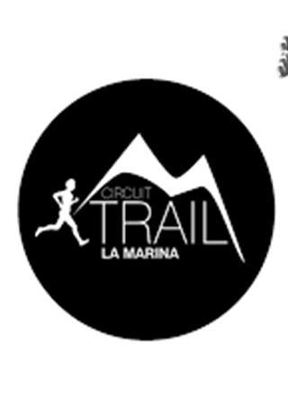 Circuit Trail Marina 2022