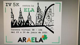 IV 5kcontralaELA
