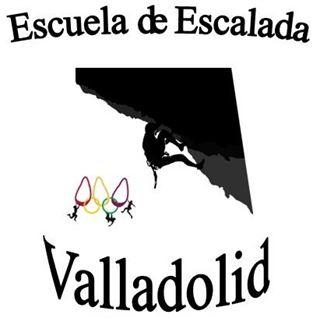 Escuela de Escalada Valladolid-1er trimestre