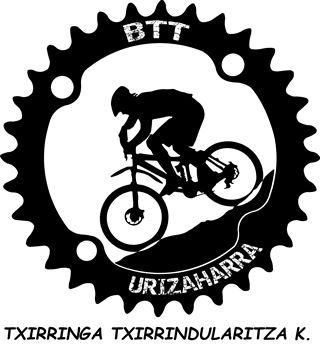 VI BTT URIZAHARRA