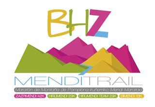 BHZ MENDITRAIL 2019