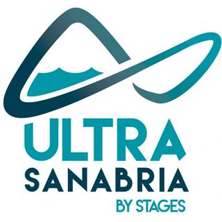 ULTRA SANABRIA BY STAGES 2021