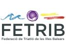 Federació de Triatló de les Illes Balears