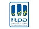Federación Triatlón Principado de Asturias