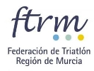 Federación de Triatlón de la Región de Murcia