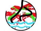 Euskadiko Triatloi Federazioa