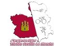 Federación de Triatlón Castilla La Mancha