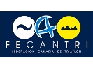 Federación Canaria de Triatlón
