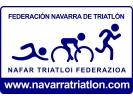 Federación Navarra de Triatlón