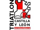 Federación de Triatlón Castilla y León