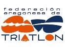 Federación Aragonesa de Triatlón