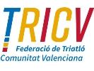 Federació Triatló Comunitat Valenciana