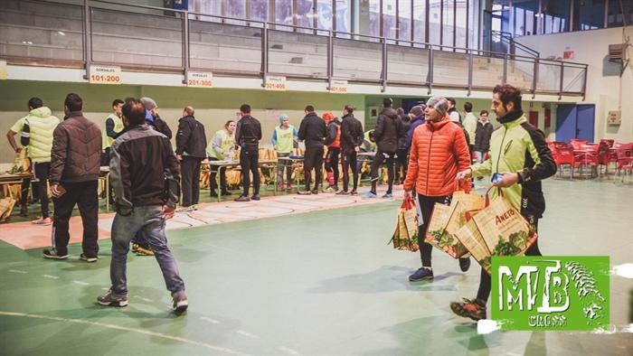 Foto galería La Marcha del Cocido