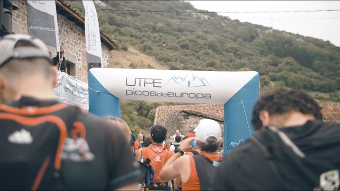 Foto galería UTPE ULTRA TRAIL PICOS DE EUROPA 2020