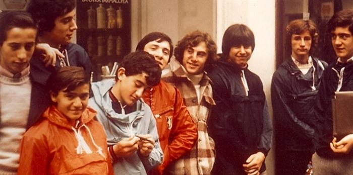 Foto galería XXXIX CROSS SOLIDARIO JJESPARZA