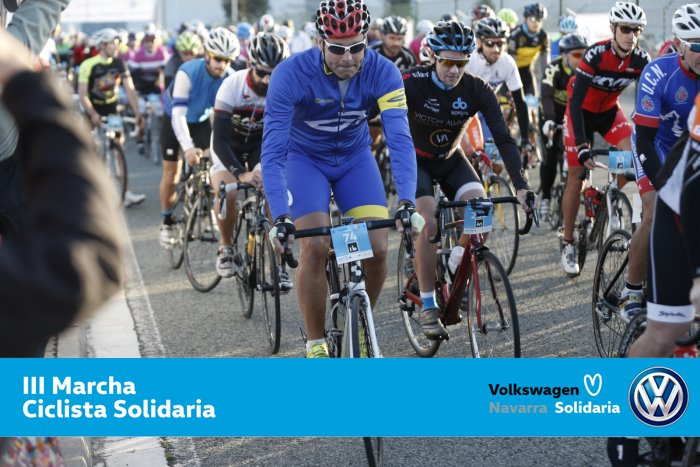 Foto galería Rock The Sport