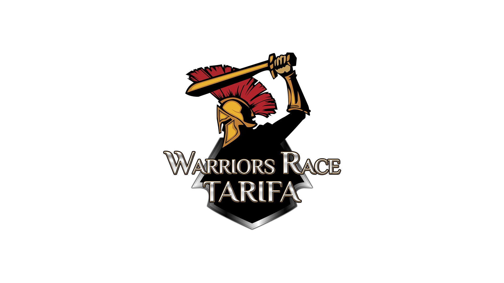 WARRIORS RACE 2018