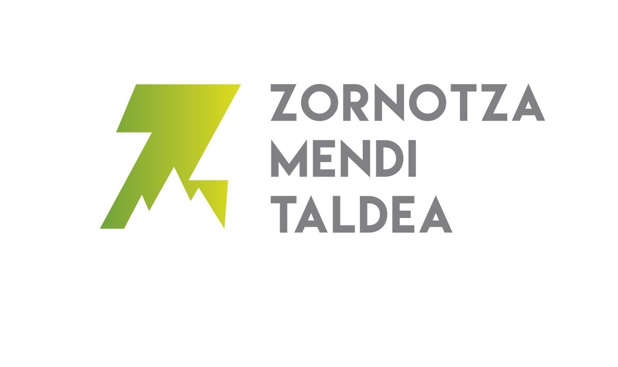ZORNOTZA MTB MARTXA 2018