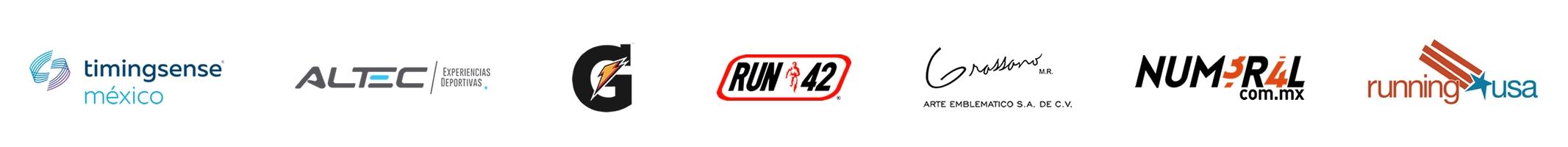 Sexto Congreso Internacional de la Industria del Running