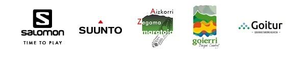 TRAINING CAMP ZEGAMA-AIZKORRI 2019