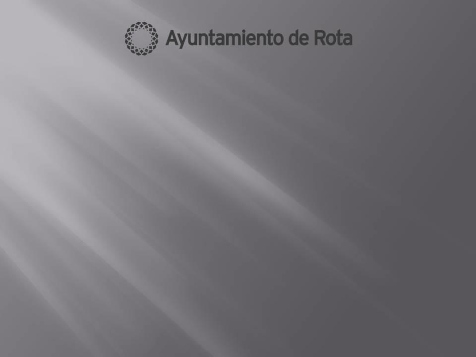 MARSALADO OPENWATERS (100x100 Benéfica)