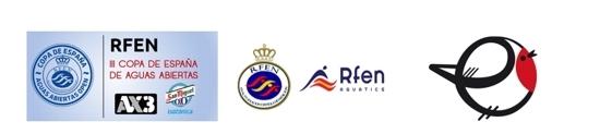 SUSPENDIDA.  78 TRAVESIA A NADO DEL CLUB DEPORTIVO -RIA DE BILBAO- y 5ª ETAPA III COPA DE ESPAÑA DE AGUAS ABIERTAS