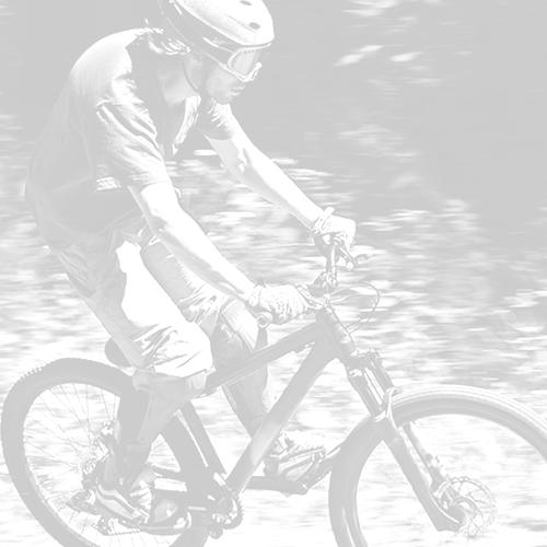 ARAGON BIKE RACE 2019